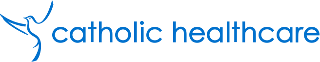 catholic-healthcare-logo