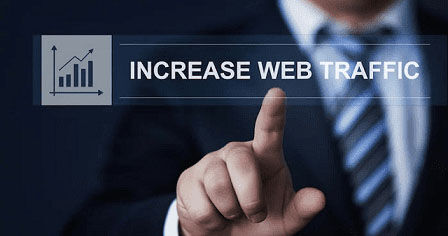 Proven Ways to Drive Traffic to Your Website in 2020 and Beyond
