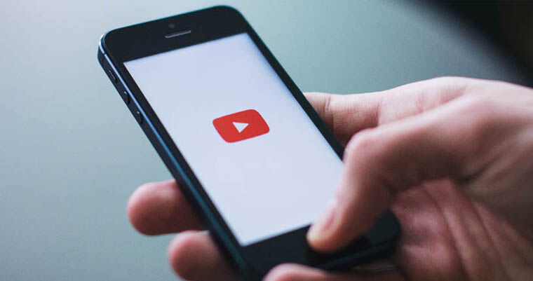 Top Video Advertising Trends You Need to Know in 2021